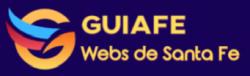 GuiaFe - Directorio de Sitios Web Provincia de Santa Fe - Argentina