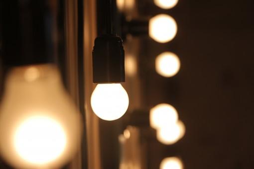 Electricidad - Iluminación
