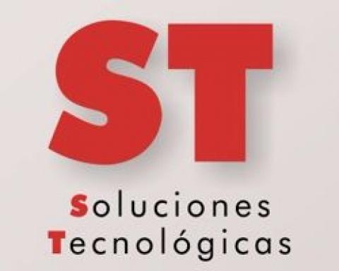 ST Computación del Grupo Río Market S.R.L.