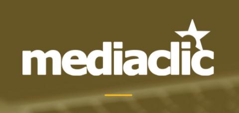 Mediaclic: Desarrollo de sitios y aplicaciones web