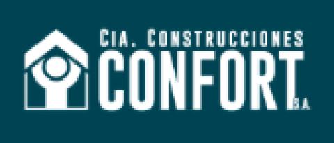 Compañía Construcciones Confort S.A.