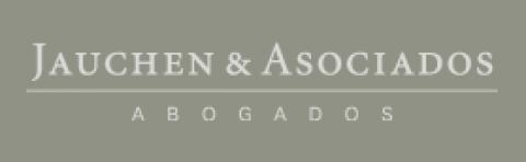 Jauchen & Asociados   Abogados