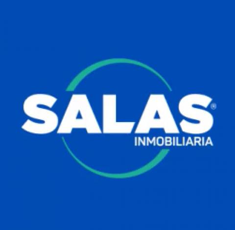 Atilio Salas Inmobiliaria
