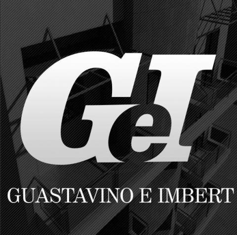 Guastavino e Imbert - Administración de Propiedades