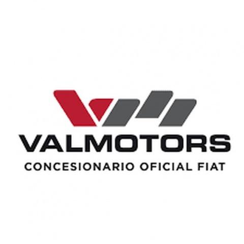 Valmotors - Concesionario oficial Fiat en Santa Fe, Paraná y Rafaela