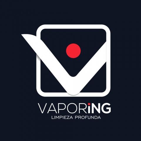 Vaporing