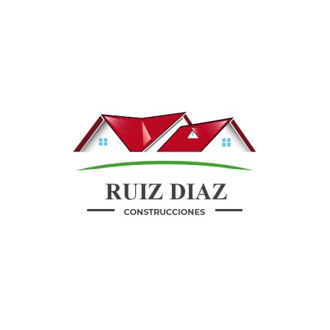 Ruiz Díaz Construcciones
