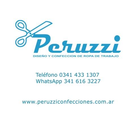 Peruzzi Confecciones
