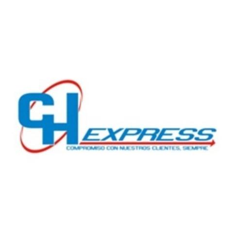 CH Express