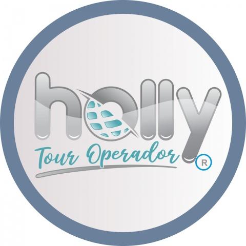 Holly Tour Operador