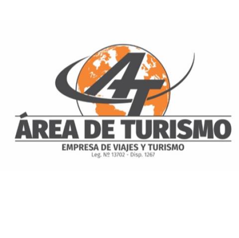 Área de Turismo
