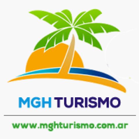 M.G.H Turismo