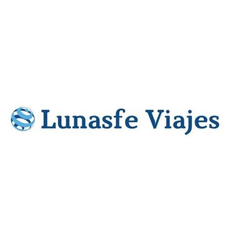 Lunasfe Viajes