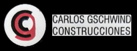 Carlos Gschwind Construcciones