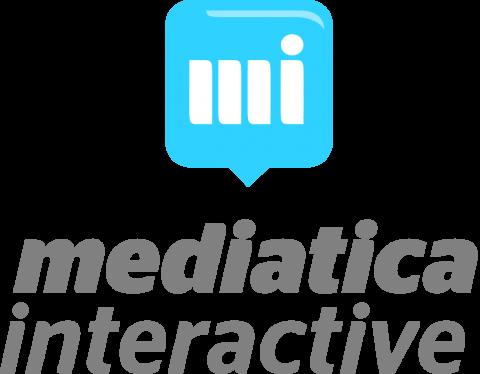 Mediatica Interactive