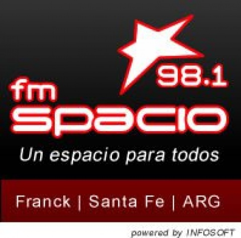 FM Spacio 98.1