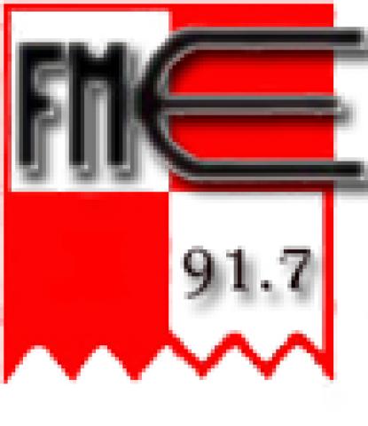 Fm Estilo 91.7