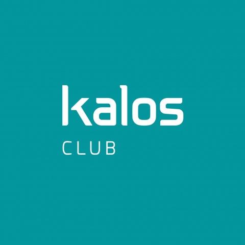 Kalos Club