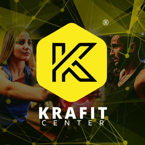 Krafit Center