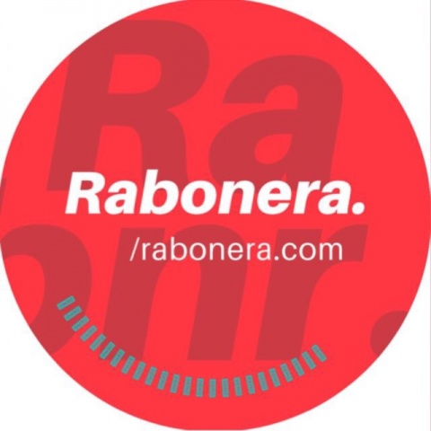 Rabonera
