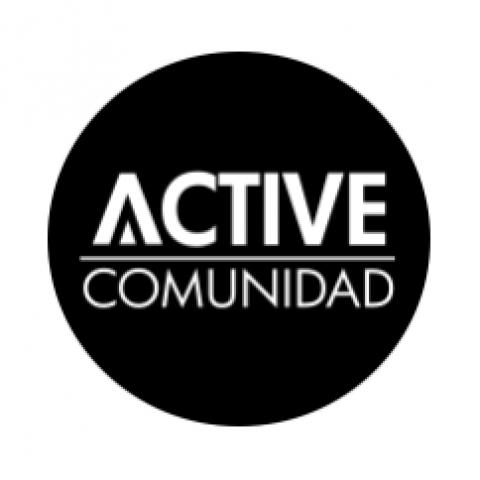 Active Funcional Club
