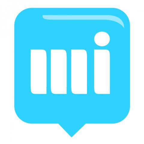 Mediática Interactive: Marketing Digital.
