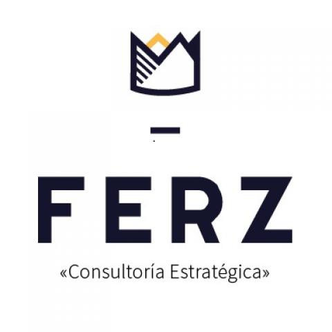 Ferz- Consultoria Estratégica