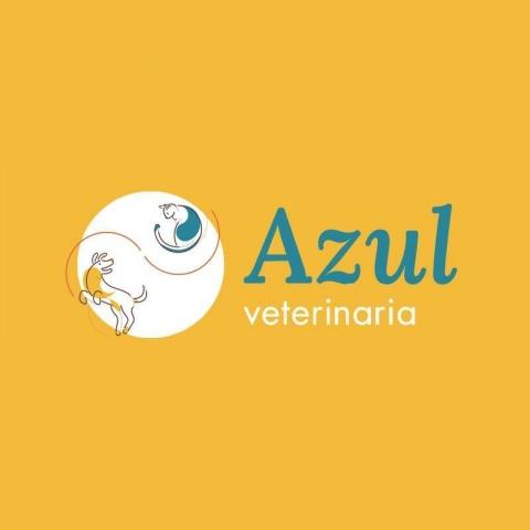 Azul Centro Veterinario