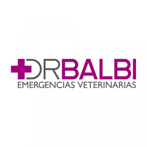 Dr. Balbi Emergencia Veterinaria