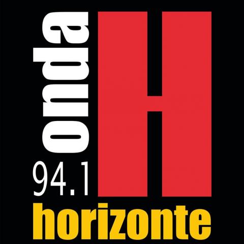Onda Horizontes FM 94.1