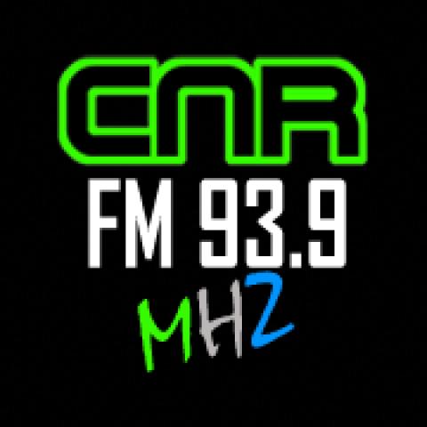 CNRadio FM 93.9