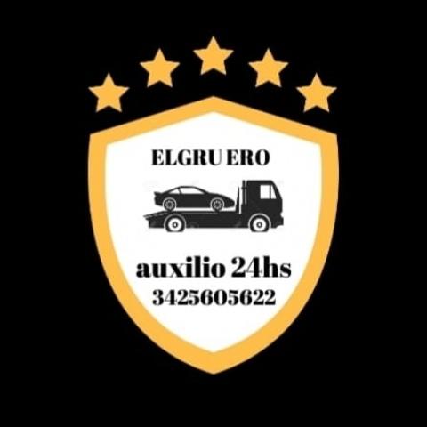Elgru Ero