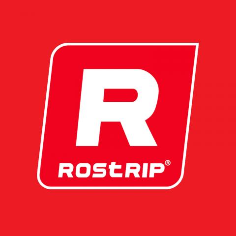 Rostrip  Compañia de Turismo