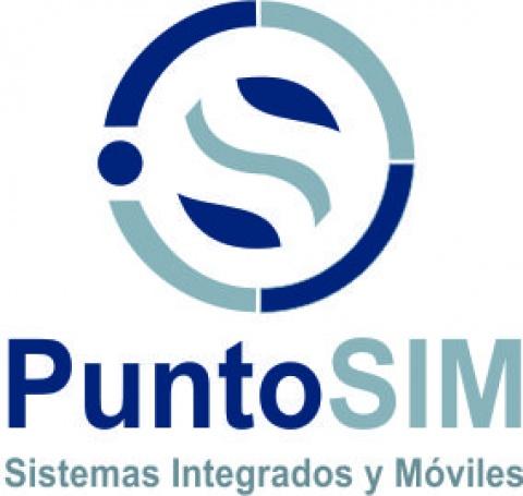 PuntoSIM, Sistemas Integrados y Móviles
