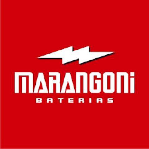 Baterías Marangoni