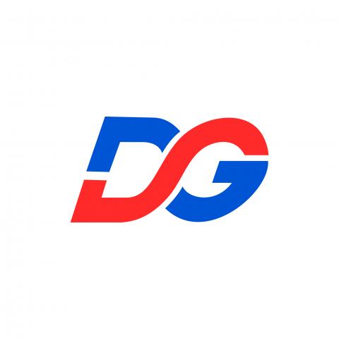 Baterías Dario Giagnoni Distribuciones