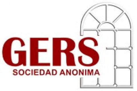 Gers Aberturas