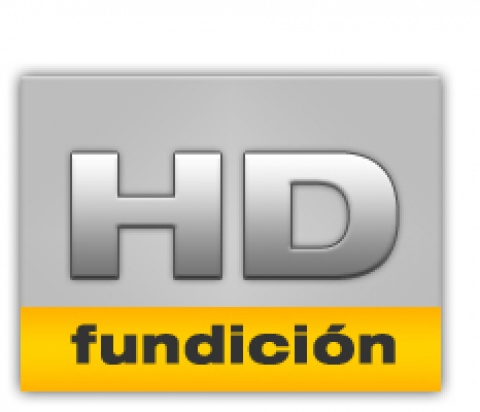 Fundición HD