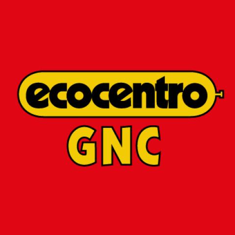 Ecocentro GNC