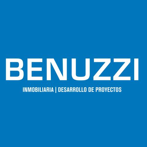 Benuzzi Inmobiliaria