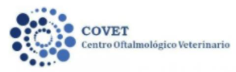 Covet Centro Oftalmológico Veterinario