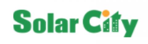 Solar City - Soluciones para hogares