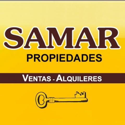Samar Propiedades