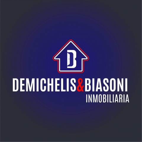 Demichelis & Biasoni Inmobiliaria