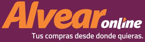 Alvear Online