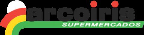 Arcoiris Supermercados