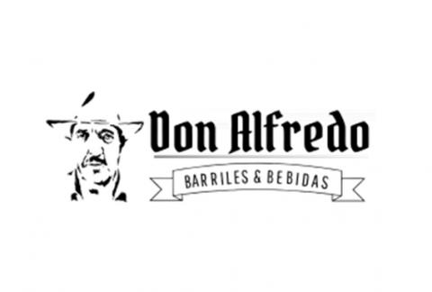 Don Alfredo Barriles y Bebidas