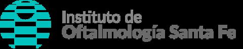 Instituto de Oftalmología Santa Fe