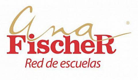Ana Fischer - Red de Escuelas