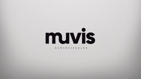 Muvis Audiovisuales